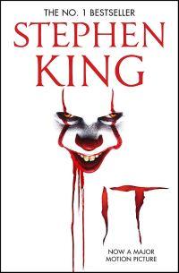 KingS-ItUK