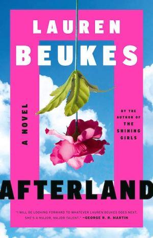 BeukesL-AfterlandUS