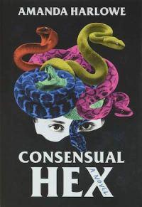 HarloweA-ConsensualHexUS