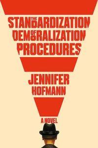 HofmannJ-StandardizationOfDemoralizationProceduresUS