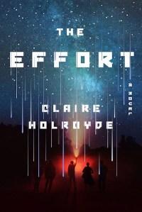 HolroydeC-EffortUS