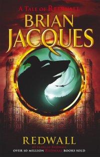 JacquesB-R1-Redwall