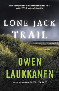 LaukkanenO-W&B2-LoneJackTrail