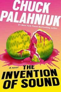 PalahniukC-InventionOfSoundUS