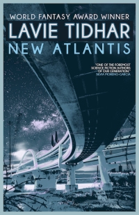 Tidhar-NewAtlantis2020sm