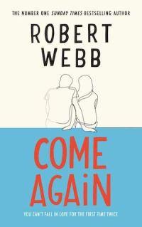 WebbR-ComeAgainUKHC