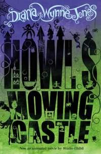 JonesDW-HowlsMovingCastle