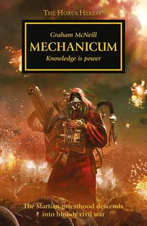 McNeillG-HH9-Mechanicum