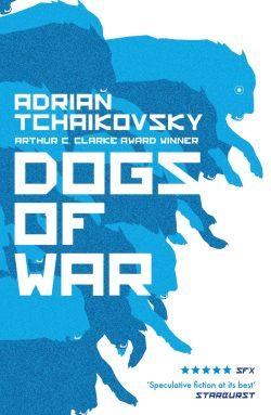 Tchaikovsky-DogsOfWarUKPB