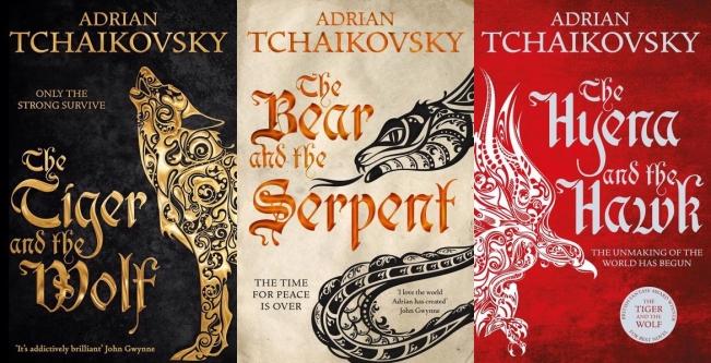 Tchaikovsky-EchoesOfTheFallSeries