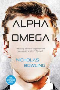 BowlingN-AlphaOmega