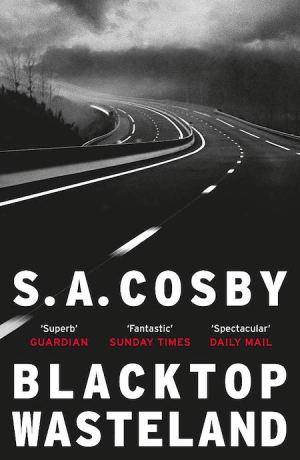CosbySA-BlacktopWastelandUKHC