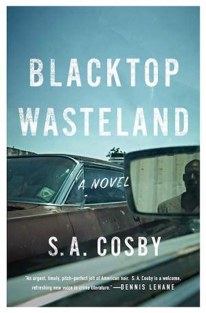 CosbySA-BlacktopWastelandUSHC