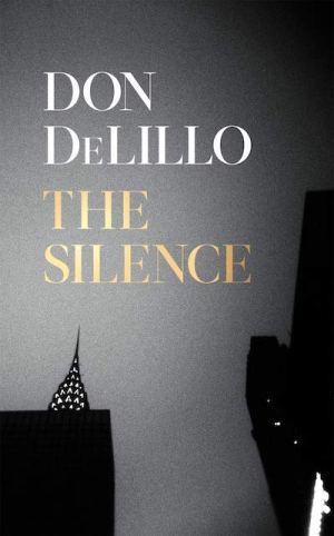 DeLilloD-SilenceUK
