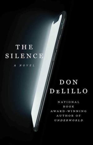 DeLilloD-SilenceUS