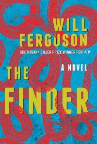 FergusonW-Finder