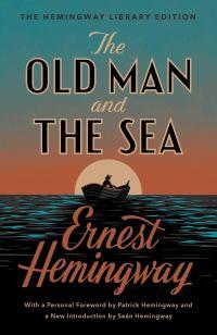 HemingwayE-OldManAndTheSea