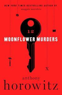 HorowitzA-MM2-MoonflowerMurdersUS