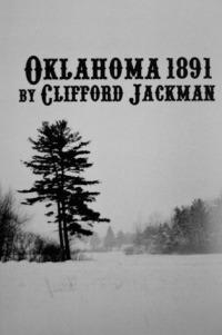 JackmanC-Oklahoma1891
