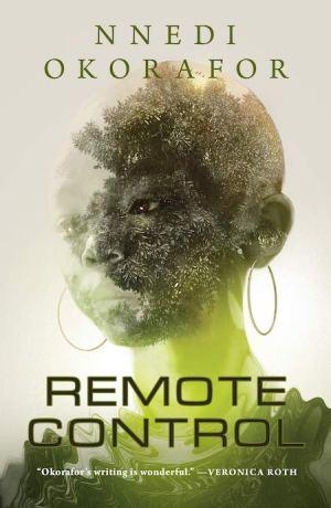 OkoraforN-RemoteControl