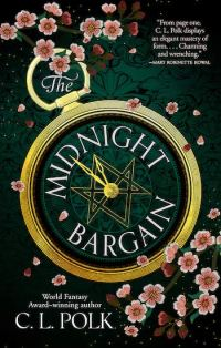PolkCL-MidnightBargain