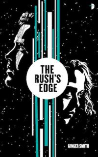 SmithG-RushsEdge
