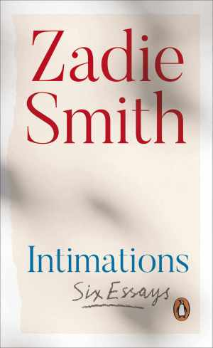 SmithZ-Intimations
