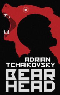 TchaikovskyA-DoW2-BearHeadUK