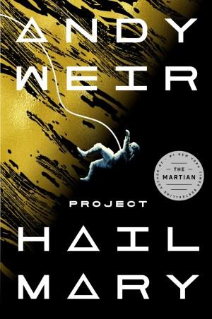 WeirA-ProjectHailMaryUS