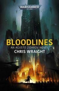 WraightC-WHC-AZ1-Bloodlines