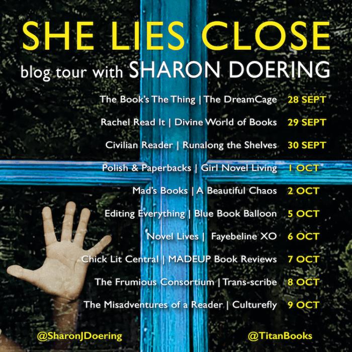 DoeringS-SheLiesClose-TourBanner