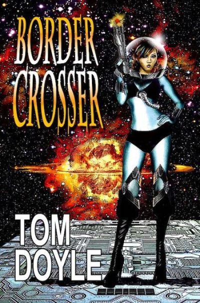 DoyleT-BorderCrosser