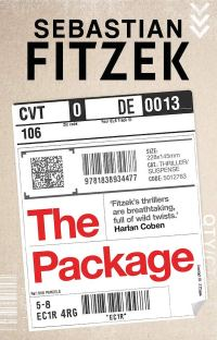 FitzekS-PackageUK