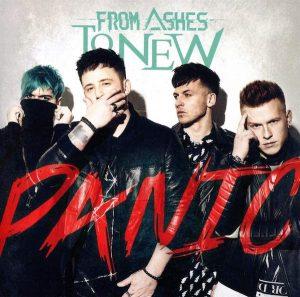 FromAshesToNew-Panic