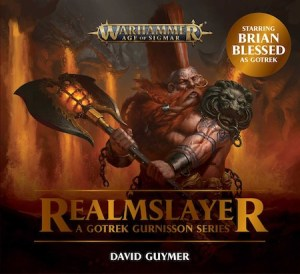 GuymerD-Realmslayer