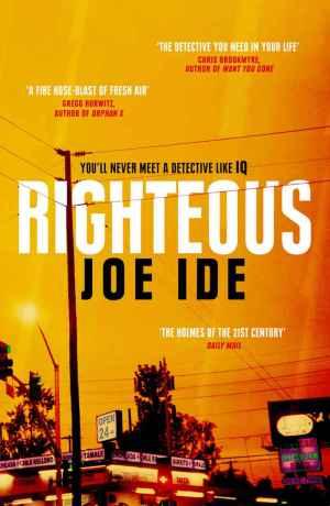 IdeJ-IQ2-RighteousUK