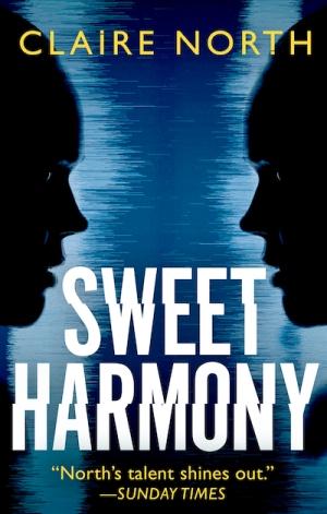 NorthC-SweetHarmony