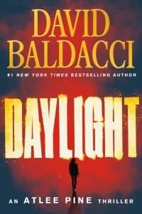 BaldacciD-AP3-DaylightUS