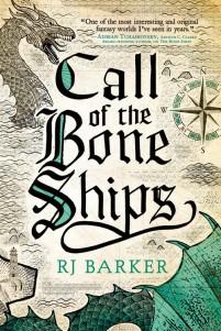 BarkerRJ-TC2-CallOfTheBoneShips