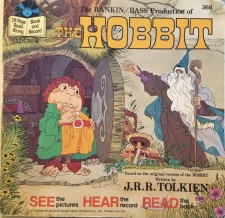 BassR-Hobbit