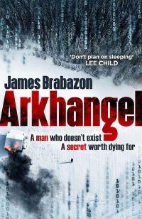 BrabazonJ-2-ArkhangelUK