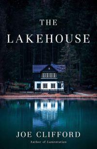 CliffordJ-LakehouseUS