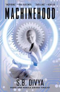 DivyaSB-Machinehood