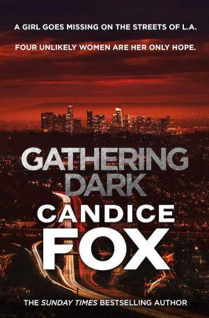 FoxC-JS1-GatheringDarkUK