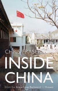 FraserC-InsideChina