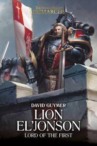GuymerD-HHP-LionElJonson