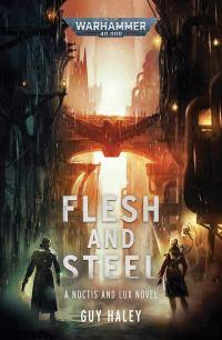 HaleyG-WHC-N&L1-Flesh&Steel