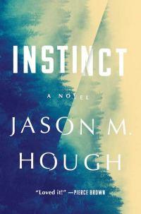 HoughJM-Instinct