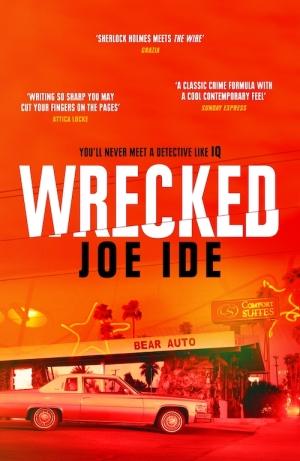 IdeJ-IQ3-WreckedUK