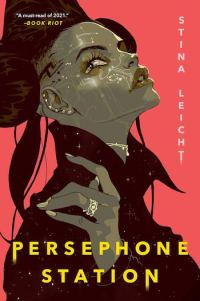 LeichtS-PersephoneStation